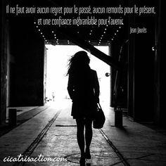 Suivez vos rêves, écoutez votre coeur. #confiance #avenir #rêves #bonheur #épanouissement #developpementpersonnel #accomplissementdesoi #citation #inspiration