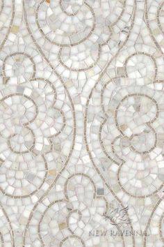 Tatewaku   New Ravenna Mosaics