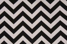 A simple chevron pattern perhaps?