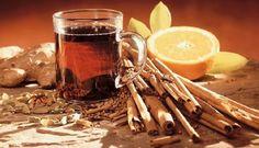 El mejor té de Jengibre hecho en casa Para hacer un buen té de jengibre , todo lo que necesitas es el jengibre fresco y agua filtrada. El resto de los ingredientes son opcionales pero podrías probar mejor con un poco de miel en ella, además de un chorrito de jugo de limón fresco. Flores …