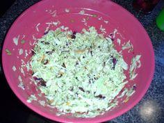 Ramen Noodle Salad - News - Bubblews