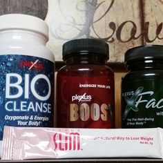 Amazing Plexus Products My morning regimen!! Gonna kick Mondays butt!! #gethealthy #behappy #plexus #bio... | Plexus  ... http://plexusblog.com/my-morning-regimen-gonna-kick-mondays-buttgethealthy-behappy-plexus-bio-plexus/