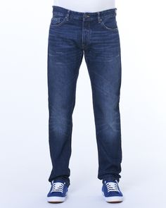 Picture of M. #Grifoni - #Jeans