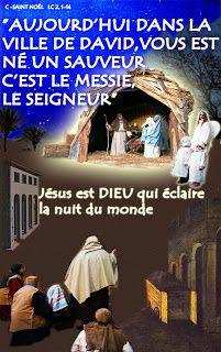 PAROLE - année  liturgique B (images et PAROLE...A - C..)blog  Maria SS. MADRE DI DIO: B - SAINT NOËL