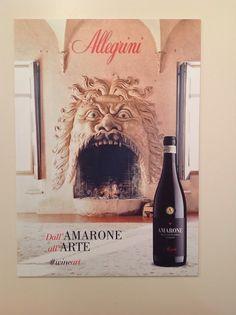 Allegrini Estates - Amarone