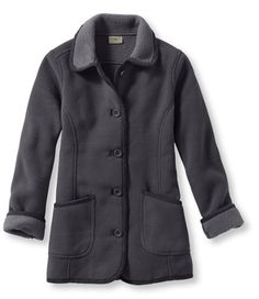 http://global.llbean.com/shop/Kingfield-Fleece-Coat,-Hooded/75224 ...