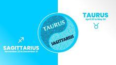 Zodiac Signs Compatibility: Libra and Sagittarius Compatibility Capricorn And Sagittarius Compatibility, Aquarius And Libra, Signs Compatibility, Taurus, Aquarius Relationship, Compatible Zodiac Signs, Fortune Telling, Ox, Camera Phone