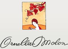 Ornella Molon | Featured at this year's Fall Tradeshow