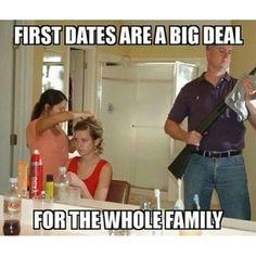 Dating My Dads Best Friend