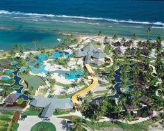 Nannai Beach Resort, Porto de Galinhas, Brazil
