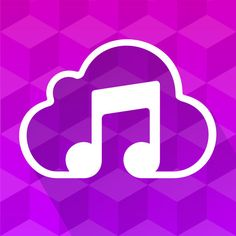 Download IPA / APK of iMusic Cloud Free  Offline Music Player Streamer & Playlist Manager for Free - http://ipapkfree.download/7502/