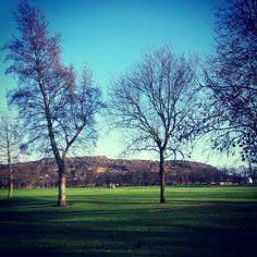 Perth, Scotland Perth Scotland, Golf Courses, Places, Lugares