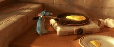 5 dicas da Pixar que vão te ajudar a contar melhores histórias – Filtracor –…