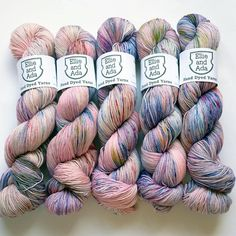 Your place to buy and sell all things handmade Jem And The Holograms, Wool Wash, Sock Yarn, Hand Dyed Yarn, Dog Friends, Yarns, Merino Wool, My Etsy Shop, Colours
