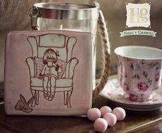 Hadas y Grumetes Blog: Pascua