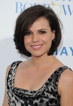 Image detail for -Black Short Hairstyles For Women Short Medium Long Hairstyles