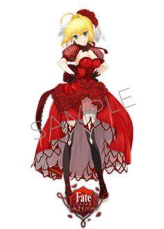 Fate/Extra Last Encore Character Concept, Character Art, Character Design, Fate Zero, Anime Manga, Anime Art, Fate/stay Night, Gilgamesh Fate, Fate Servants
