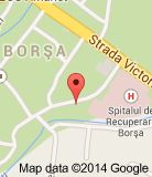 primarie borsa maramures - Google Search