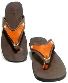 Van Heusen Leather Men Sports Sandals - Buy OTHERS Color Van Heusen ... 581ee2d7a