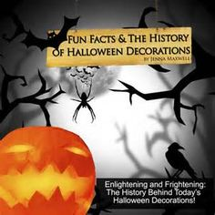 Halloween Fun Facts - Yahoo Image Search Results