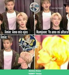 Read 004 from the story MEMES DE BTS (Puta Vida) by (Queen Min👑) with reads. Hoseok Bts, Bts Taehyung, Bts Bangtan Boy, Bts Jimin, Memes Gifs, Kpop Memes, K Pop, Shop Bts, Army Memes