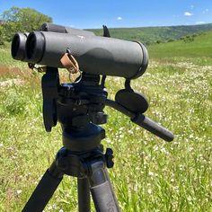 Top 10 Binocular Tips from Industry Experts - KUIU Basecamp Antelope Hunting, Coyote Hunting, Pheasant Hunting, Archery Hunting, Saltwater Fishing, Kayak Fishing, Deer Hunting Blinds, Bowfishing, Turkey Hunting
