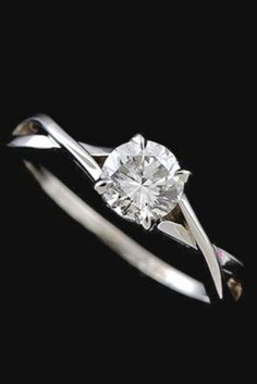 Engagement ring ideas to make a perfect pair (2)