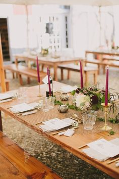 Cape Cod weddings - photo by henry and mac http://ruffledblog.com/cape-cod-wedding-at-a-boat-building-yard
