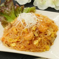 Great Recipes, Favorite Recipes, Following A Recipe, Asian Recipes, Ethnic Recipes, Japanese Food, Cabbage, Spaghetti, Food And Drink