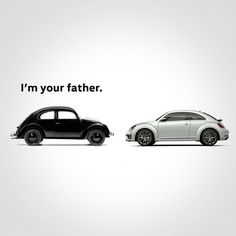 Funny #ads #posters #commercials Follow us on www.facebook.com/ApReklama < repinned by www.apreklama.pl https://www.instagram.com/arturjanas/ #ads #marketing #creative #poster #advertising #campaign #reklama #śmieszne #commercial #humor #car #vw