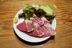 Yakiniku Don Don (Kobe) Best Places To Eat, Kobe, Steak, Good Things, Japan, Japanese Dishes, Steaks, Japanese, Beef