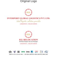 IGL Relocation has experience in the management and coordination of successful group moves and can provide a full range of planning and support services, for both employees and client HR department. Moving Services, Management, Success, Range, How To Plan, Group, Cookers