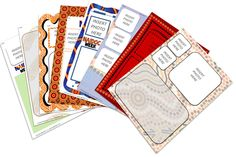 Programming and planning resources and ideas for Early Childhood - Naidoc Week EYLF Pack