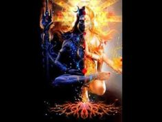How Tantra and Sexual Energy Work with Manifestation Dubai, Voodoo Spells, Love Spell Caster, Native American Wisdom, Golden Flower, Salford, Brighton And Hove, Love Spells, Tantra