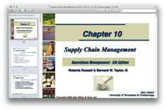 Supply Chain Management_2015-10-21_17-03-46.ppt.png (1090×728)