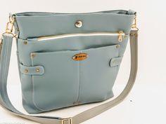 Bags, Fashion, Diy Bags, Handbags, Moda, Fashion Styles, Fashion Illustrations, Bag, Totes