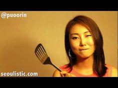 ▶ Korean Style Punishments - YouTube