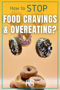 Regular non controlled overeating episodes will affect weight loss progress & on a truly more serious note if you are experiencing these then it is super important you figure out work out why its happening & you maybe you need seek help if you can't deal with it alone. A must-read article if you wish to control your food cravings, stop overeating, and lose weight faster. #weightlosstips #nutrition #diet #healthydiet