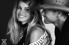 faith hill and tim mcgraw announce tour