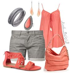 Untitled #82, created by skittles2003 on Polyvore