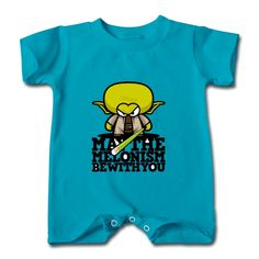 Mr Elephant Turquoise Cute T-romper For Baby Outlet-Funny Clothing price as low as $5.99,Choose from tons of designs to customize your own t-shirts. Customized shirt make great gifts.