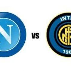 Napoli Inter i Convocati - SOC Napoli Napoli Inter i Convocati: Ecco i convocti di Sarri per la sfida di questa sera contro l' Inter di Mancini