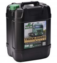 The TRUCK-GUARD® range of commercial fleet lubricants ensure increased engine component life, reduced oil and fuel consumption and lower particulate e. Sale Promotion, Commercial, Product Shot, Trucks, Oil, Range, Cookers, Truck, Butter