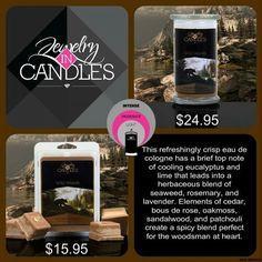 https://www.jewelryincandles.com/store/lifers-candles