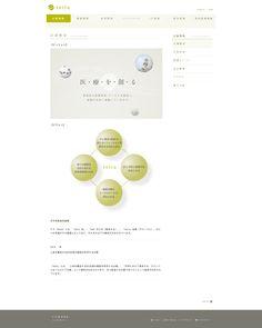企業理念|がんワクチン「樹状細胞ワクチン療法(樹状細胞療法)」・再生医療のテラ株式会社  www.tella.jp/