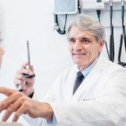 Positive multiple sclerosis clinical trial suggests 'unprecedented' effects in relapsing form of the disease Proposal Photography, Relapse, Multiple Sclerosis, Trials, Clinic, Positivity, Science, Astronomy, Biology