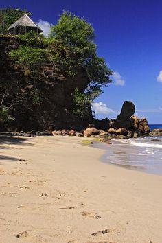 Cap Maison Beach in St Lucia Caribbean Honeymoon bc4cae4add8b