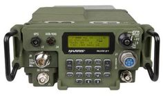 Falcon News: USSOCOM Awards Harris $27M Contract for Falcon III Wideband Radios for more