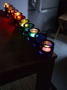 iittala × marimekko kivi candle holder Pretty Lights, Marimekko, Vintage Pottery, Happy Colors, Oil Lamps, Lassi, Fairy Lights, Scandinavian Design, Home Deco