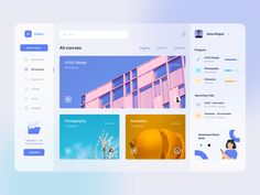 Dashboard Interface, Web Dashboard, Dashboard Template, Dashboard Design, Isometric Design, App Ui Design, Site Design, Design Research, Ui Kit